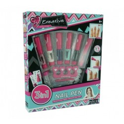 CREATIVE NAILS PEN LARGE