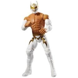 WWE PERS. SIN CARA CM. 30