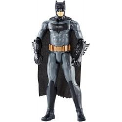 JUSTICE LEAGUE PERS. CM. 30 BATMAN