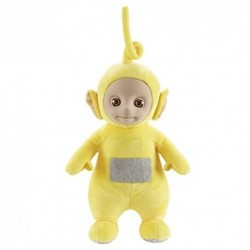 TELETUBBIES LAUGH N-GIGGLE PARLANTE LAA-LAA