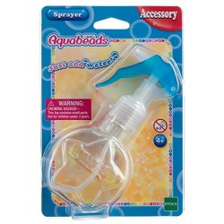 AQUABEADS SPRAYER