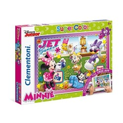 PZL 60 MINNIE APP