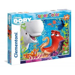 PZL 104 FINDING DORY 2