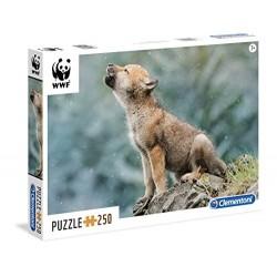 PZL 250 WWF WOLF CUB