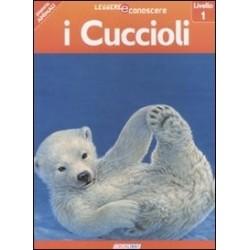 I CUCCIOLI