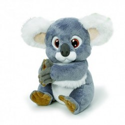 EMOTION PETS LIPTO IL KOALA