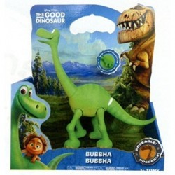 THE GOOD DINOSAUR PERS. DELUXE