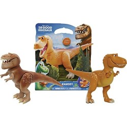THE GOOD DINOSAUR PERS. EXTRA LARGE