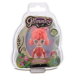 GLIMMIES SINGLE BLISTER