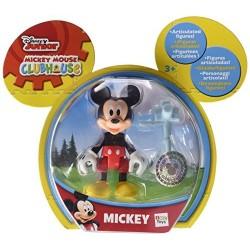 MICKEY E I SUOI AMICI PERS. MICKEY