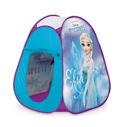 TENDA POP UP FROZEN CM. 95