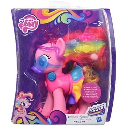 MLP NEW FASHION PONY