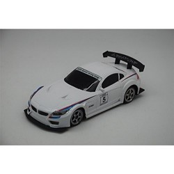 RDC BMW SCALA 1:24