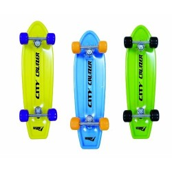 SKATEBOARD PLASTICA MINI
