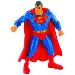 SUPERMAN CM. 10