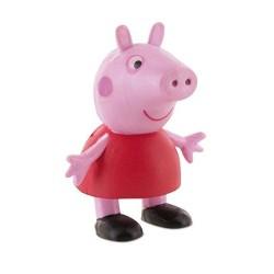 PEPPA PIG CM. 7