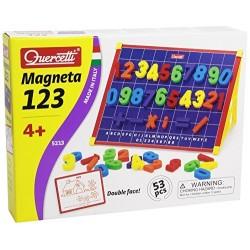 MAGNETA 123 LAVAGNA MAGNETICA