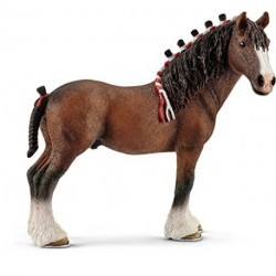 CASTRONE CLYDESDALE