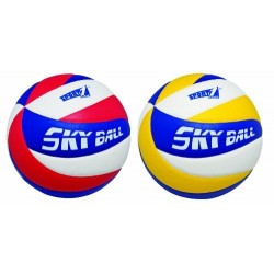PALLONE VOLLEY SKY BALL