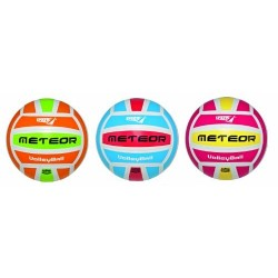 PALLONE VOLLEY METEOR