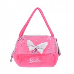 BARBIE PETS MINI BAG
