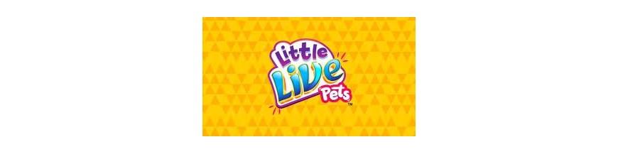 LIVE PETS