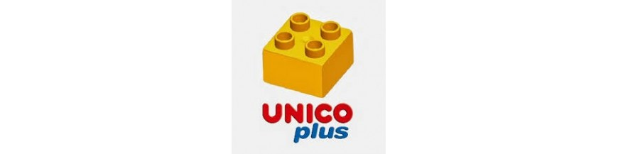 UNICO